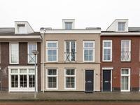 Steenwijkerdiep 32 B in Steenwijk 8331 LT