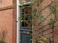 Provenierstraat 2 A in Schoonhoven 2871 DE