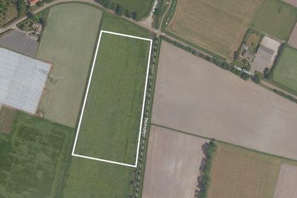 Lage Donk in Etten-Leur 4874