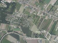 Oude Baan in Dongen 5104 PA