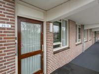 Selde Rust 25 11 in Amstelveen 1181 MJ