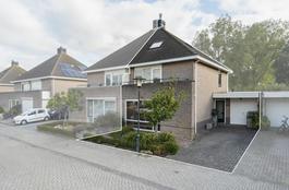 Ruys De Beerenbrouckstraat 22 in Vlissingen 4384 ET
