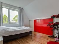 Walnoothof 1 in Bergschenhoek 2661 LW