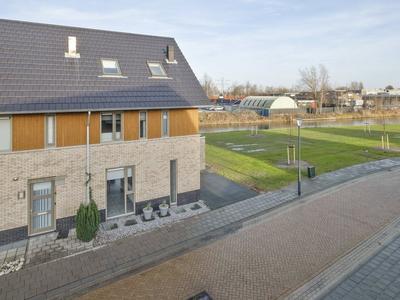 Gerben Van Manenstraat 2 in Drachten 9204 LP