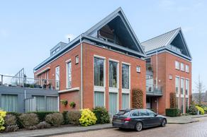 Schoolstraat 34 D in Drunen 5151 HH