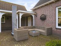 Verlengde Duinstraat 17 in Hoogerheide 4631 HN