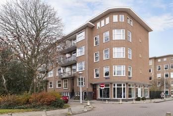 Theophilusstraat 5 3 in Amsterdam 1055 CN