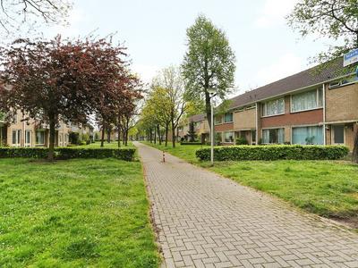 Markenland 61 in Etten-Leur 4871 AN