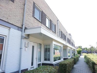Frogerweg 10 in Deventer 7424 BR