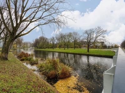 Baden Powellweg 251 in Amsterdam 1069 LH