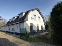 Olyhorststraat 17 in Gendt 6691 HC