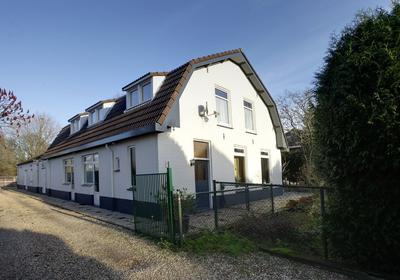 Olyhorststraat 17 in Gendt 6691 HC