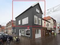 Markthof 2 A in Leerdam 4141 BK