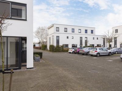 Panfluitstraat 16 in Amersfoort 3822 CX
