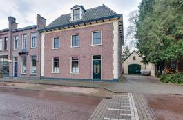 Kruisstraat 10 in Dieren 6953 CB