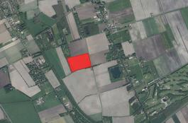 Looweg in Gasselte 9462