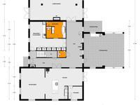 Pastoor Van Winkelstraat 85 in Schaijk 5374 BH