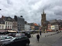 Varkensmarkt 17 in Roermond 6041 ET