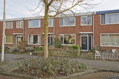 Mozartlaan 31 in Culemborg 4102 BE