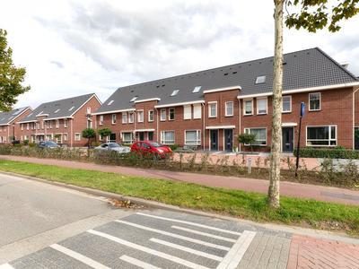Laan Van Othene 100 in Terneuzen 4533 DB