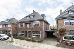 Tulpstraat 36 in Hengelo 7555 BT
