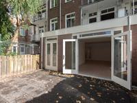 Orteliusstraat 371 Huis in Amsterdam 1056 PD