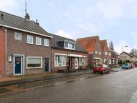 Steinhagenstraat 24 in Sevenum 5975 BG