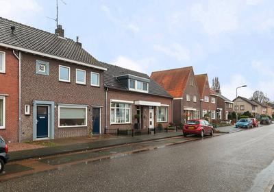 Steinhagenstraat 24 in Sevenum 5975 BG