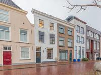Kort Galgewater 19 in Leiden 2312 BR