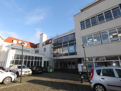 Zijlweg 148 A * in Haarlem 2015 BJ