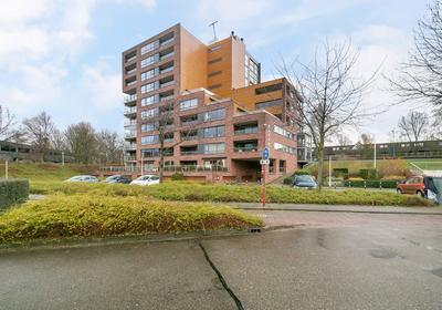 Salomeschouw 38 A in Zoetermeer 2726 JT