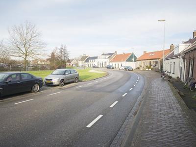 Molenstraat 64 in Kinderdijk 2961 AM