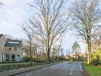 Adelbertweg 39 in Venray 5801 JP