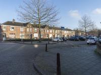 Kardinaal De Jongplein 14 in Tilburg 5046 DE