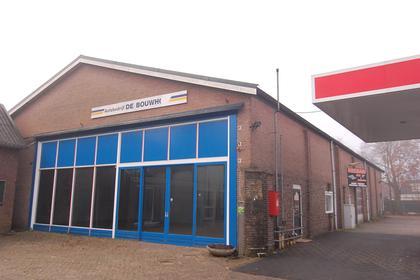 Hoenderparkweg 94 in Apeldoorn 7335 GX