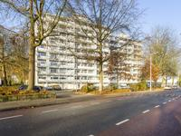 Urkhovenseweg 538 in Eindhoven 5641 KV