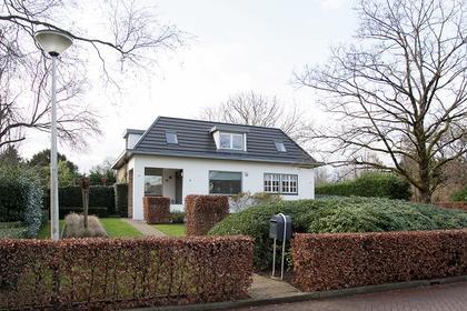 Beatrixpark 51 in Etten-Leur 4872 BH