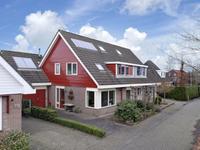 Boeier 21 in Broek Op Langedijk 1721 GB