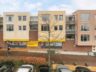 St. Vitusplein 17 in Stiens 9051 BT