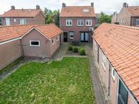 Docfastraat 19 . in Diessen 5087 BK