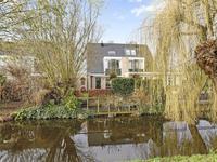 Jan Van Eycklaan 4 in Hazerswoude-Dorp 2391 VN