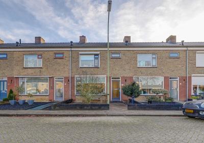 Postelstraat 31 in Werkendam 4251 HB