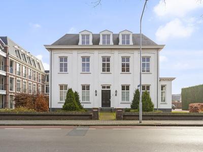 Blaarthemseweg 16 A in Veldhoven 5502 JV