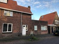 Van Der Mondestraat 117 B in Utrecht 3515 BE