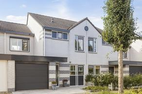 Charlie Parkerstraat 76 in Almere 1311 PJ