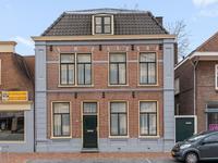 Zandstraat 35 in Veenendaal 3901 CJ