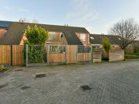 Gaffelstraat 77 in Alkmaar 1825 LK