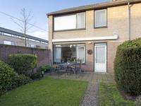 Hamontstraat 2 in Eindhoven 5628 PJ