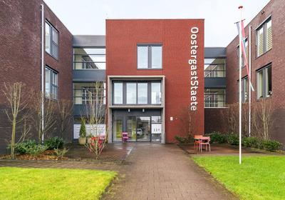 Capellastraat 23 in Zuidhorn 9801 VC