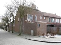 Galjoen 13 20 in Lelystad 8243 ME